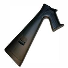 Benelli M4 Pistol Grip Stock
