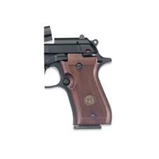 Beretta Model 86 Wood Grips