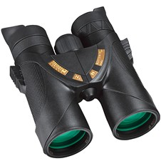 Steiner 10x42 Nighthunter XP Roof Prism Binocular
