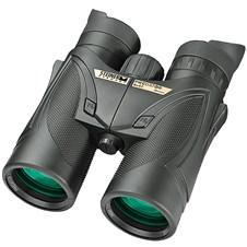 Steiner 8x42 Predator Xtreme Binocular