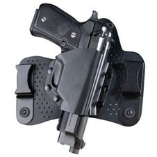 Beretta 92 / 96 series Hybrid Holster (IWB RH)