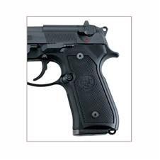 Beretta 92FS / 96 Series Original Grips