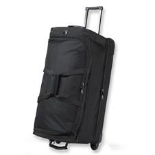 Beretta Rolling Duffle Bag