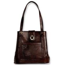 Palisades Tote Bag