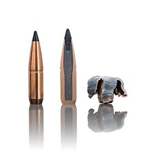 Sako Rifle Ammunition – Arrowhead II (7mm Rem Mag)