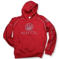 Beretta Tech Hoodie
