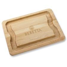 Beretta BBQ Board