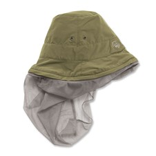 Beretta Quick Dry Hat