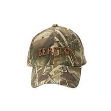 Beretta Camo Hunting Cap