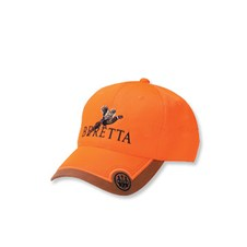 Beretta Pheasant Blaze Cap
