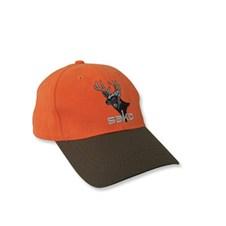 Deer Blaze Cap