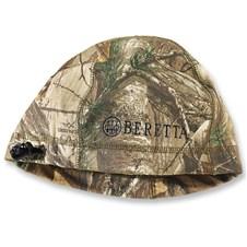Beretta Stalking Soft Shell Beanie