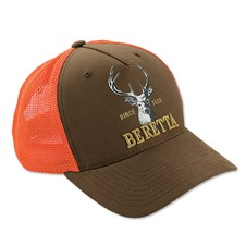 Beretta Deer Cap