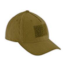Beretta Tactical Patch Cap