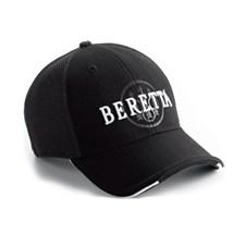 Beretta Mesh Logo Cap