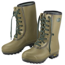 "Beretta Alsace ""Air Comfort"" Boot by Le Chameau"