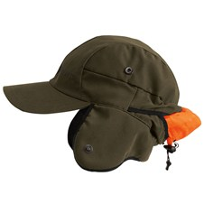 Beretta Insulated Hat