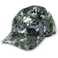 Beretta DWS Plus Cap