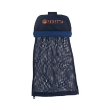 Beretta GOLD CUP LINE - Competition hull pouch. 7x13,4 inch.