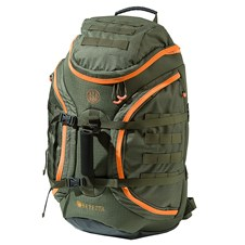 Beretta Medium Modular Backpack