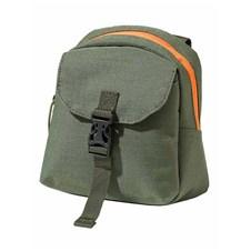 Beretta Small Modular Bag