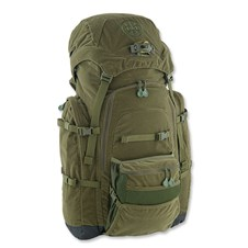 Hunting Backpack 65 Litres