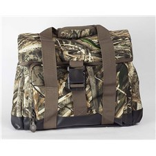 Beretta Waterfowler Medium Bling Bag Max-5