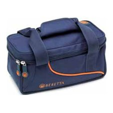 Beretta GOLD CUP LINE - Cartridge bag (4 boxes)