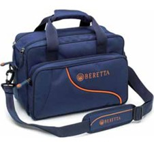 Beretta GOLD CUP LINE - Cartridge bag 6/8 boxes