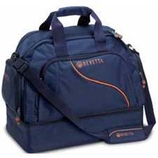 Beretta GOLD CUP LINE - Shooting bag