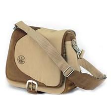 Beretta B1one Cartridge Bag (Eight boxes)