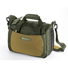 Beretta RETRIEVER Gear Bags Large Cartridge Bag