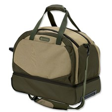 Retriever Large Cartridge Bag