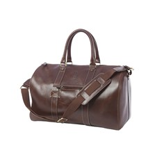 Lodge Weekender Bag