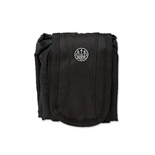 Beretta Tactical Large Drop Pouch