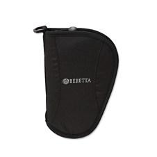 Beretta Tactical Pistol Pouch