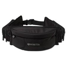 Beretta Tactical Pistol Waist Pouch