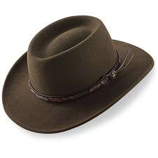 World of Beretta Fedora