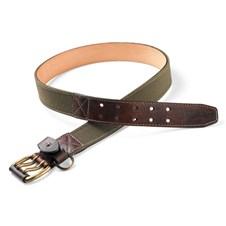 Beretta Cordura® Belt