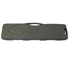 Beretta Hard Case for Shotgun mod. A400 TARGET