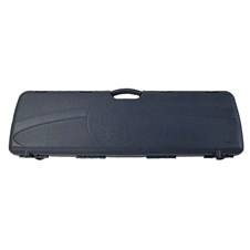 "Beretta Hard Case for mod. SV10 TRAP 32"" Barrel Length"