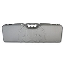 Beretta ABS Hard Case for mod. DT11 X TRAP COMBO