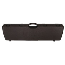 Beretta Hard Case for Side by Side mod. 486 (Brown)