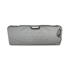 Beretta ABS Hard Case for mod. 692 XTRAP