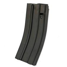 Beretta Universal AR-15 30 Round Magazine