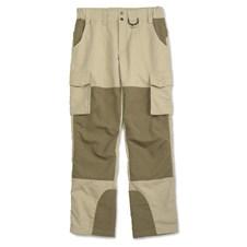 Beretta Women's Summer Multiclimate Pant