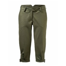 Beretta Women's New St James Breeks