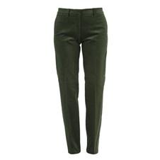 Beretta Women's Classic Corduroy Pants