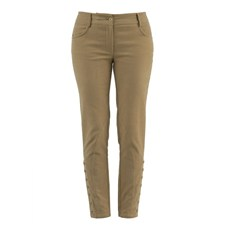 Beretta Women's Country Moleskin Pants