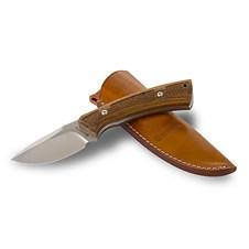 Beretta Drop Point Knife